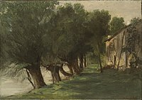 200px-La_Charente_à_Port-Berteau_by_Courbet.jpg