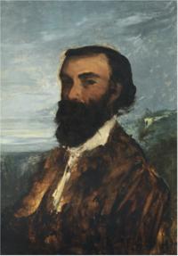 Louis-Augustin_Auguin_par Courbet 1862.png