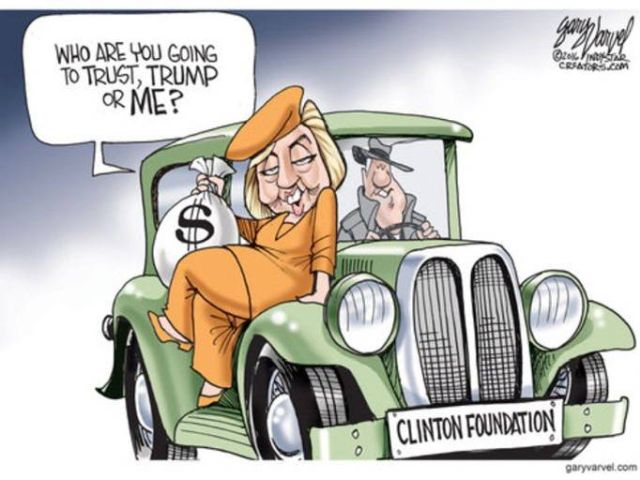 Hillary and the Clinton Foundation.jpg
