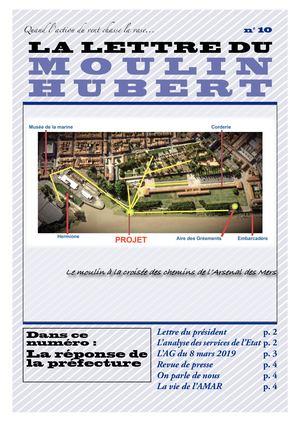 Lettre du Moulin n°10.jpg