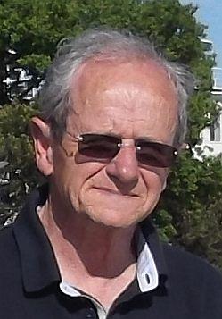 Hervé delher sept 2019.jpg
