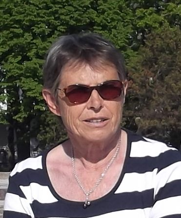Jacqueline Delher sept 2019.jpg