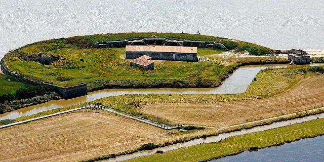 Fort Lapointe ou Vasou 1672.jpg