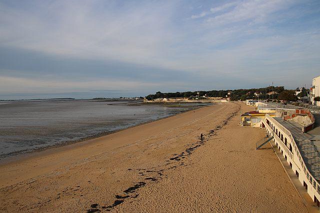 Fouras 16 La grande plage.jpg
