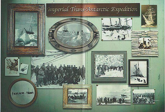 Shackleton photos imperial trans-antartic expedition 001.jpg
