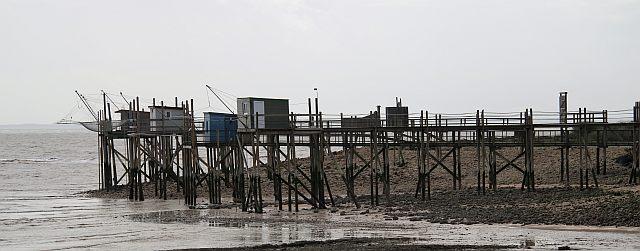 UTL  Pointe de la Belette 11 02 2020  Carrelets.jpg