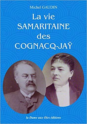 Livre la vie samaritaine le couple Cognacq Jai.jpg