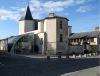 musée cogncq jay St Martin de ré.jpg