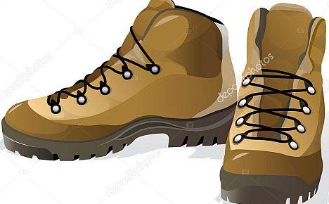 illustration boots.jpg
