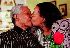 imagesGraca et Madiba.jpg