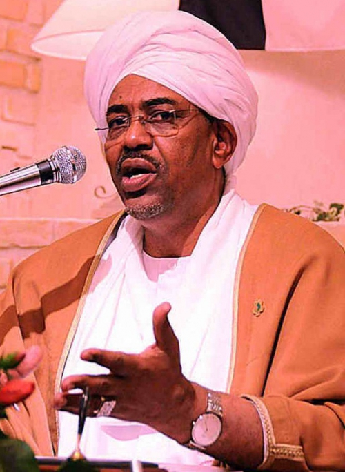 L-Omar_al-Bashir-Alfashir.jpg