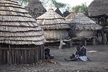220px-Village_in_South_Sudan.jpg