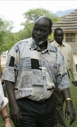 John_Garang.jpg