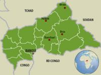 Carte-Centrafrique_1_0.png