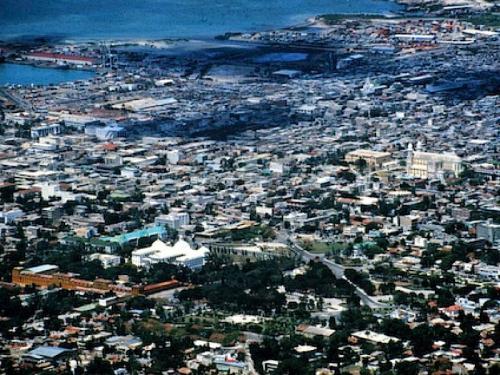 Haiti-19.jpg