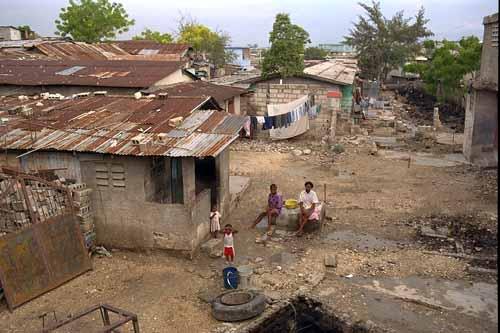 haitiquartierpauvre14.jpg