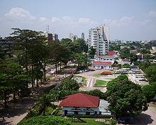 220px-Kinshasa-30-juin01.jpg