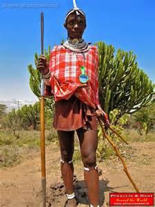 guerrier masai.jpg