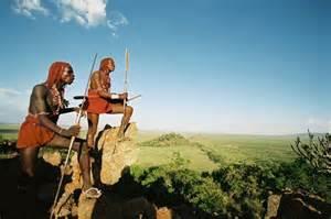Guerriers Maasai.jpg