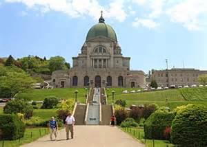 Saint Joseph de Montreal.jpg