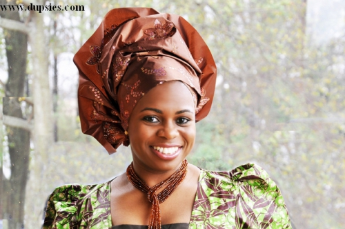 Chocolate_Brown_Gele DP2685B.jpg