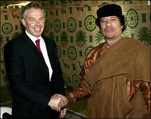 Kadhafi2.jpg