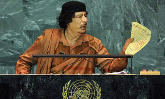 Kadhafi.jpg