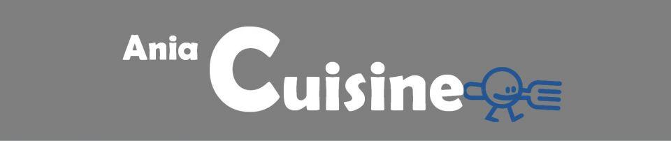 Recettes culinairement parlantes !