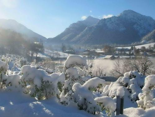 wintertraum-am-schliersee.jpg