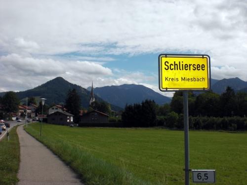 schliersee_05.jpg