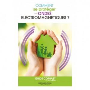 comment-se-proteger-des-ondes-electromagnetiques-guide-complet.jpg