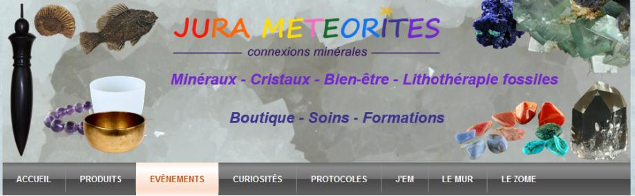 bannière jura météorite.png