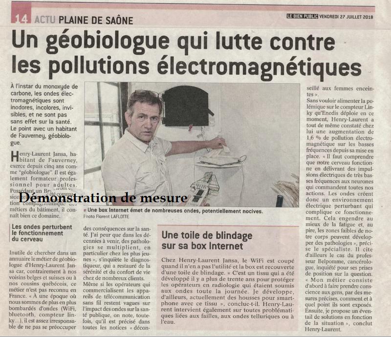 article Florent geobio Fauverney 2018 commentaire.png
