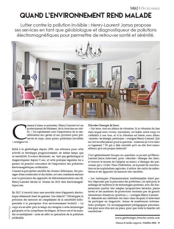 Article_M&J_Jansa.jpg