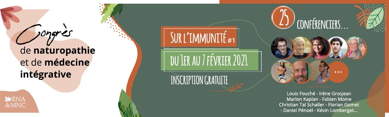 ENA-MNC-Congres-naturopathie-thematique-immunite-4.png