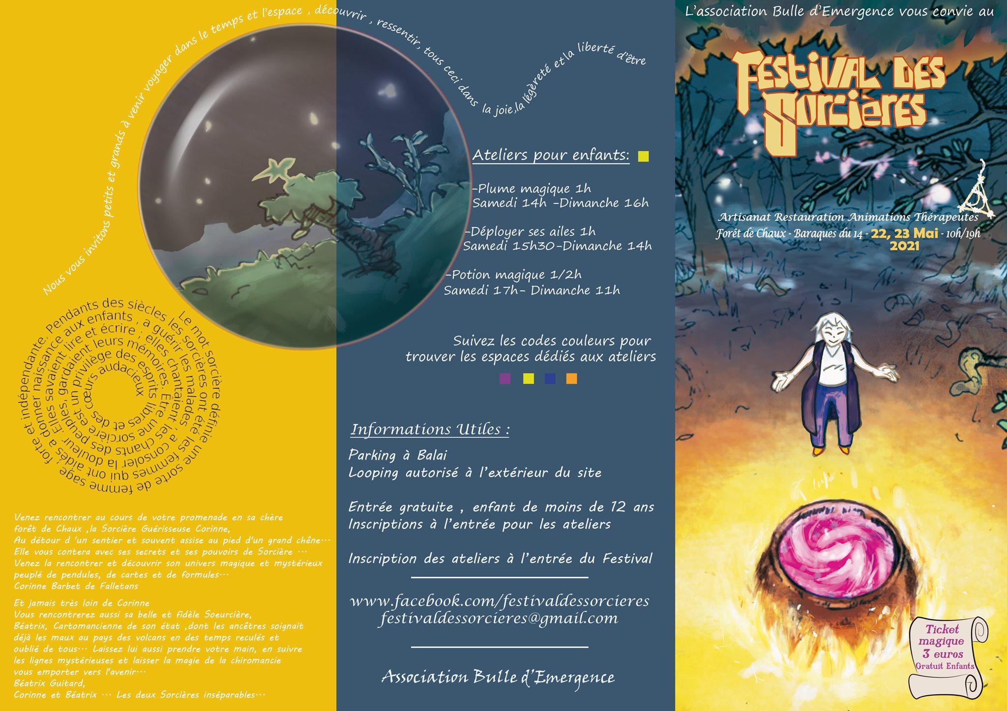 Festival des sorcières_2021-05-22.jpg