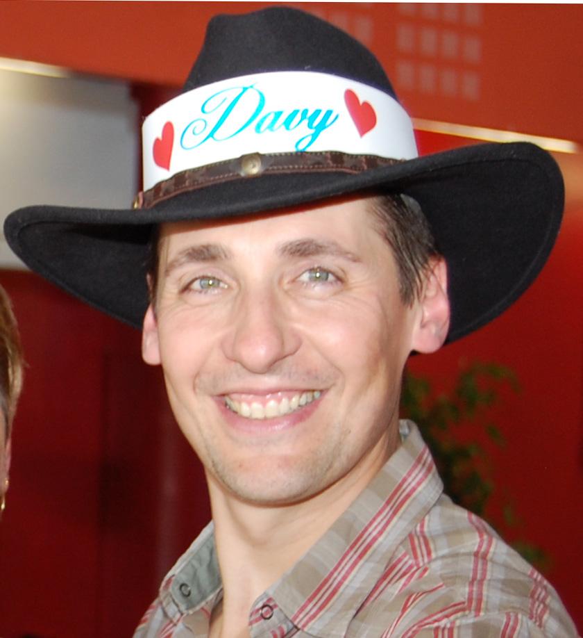 Davy Hat Davy.jpg