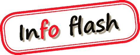info flash.jpg