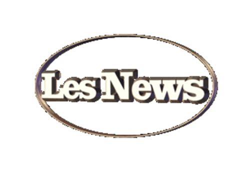 les news.jpg