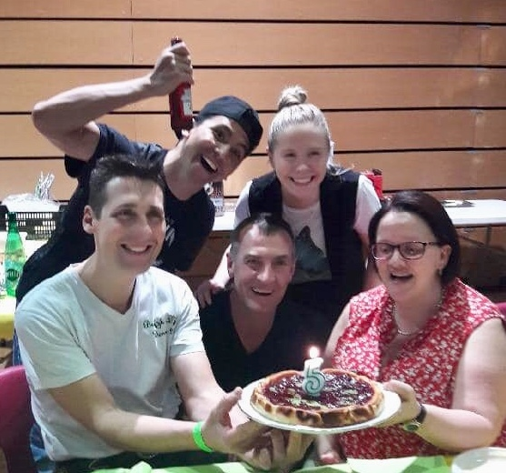 Gâteau Anniversaire 5 Ans BLD.jpg