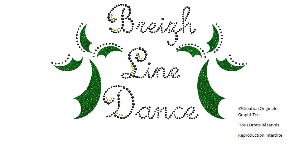 Breizh Line Dance