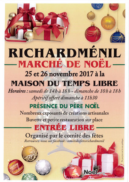 marche-noel-Richardmenil_l_20721921.jpg