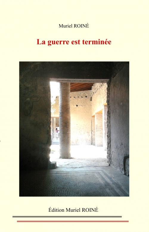 mr_vitrine_la_guerre_est_terminee.jpg
