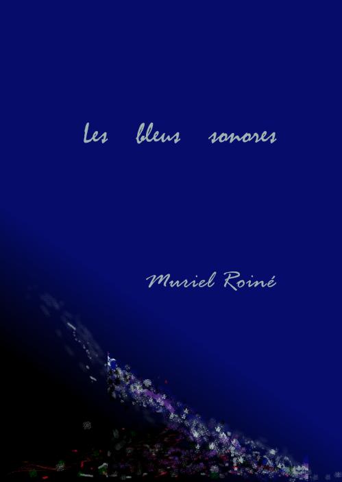 les bleus sonores .png