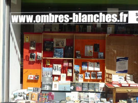 librairie-ombres-blanches-à-toulouse.jpg