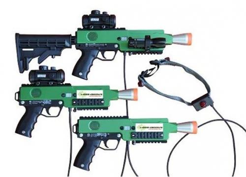 différentes types d'armes.jpg