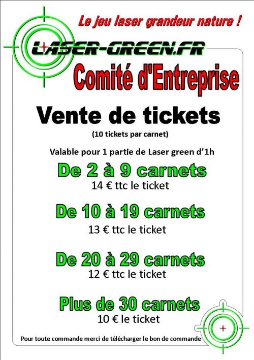 CE ticket.jpg