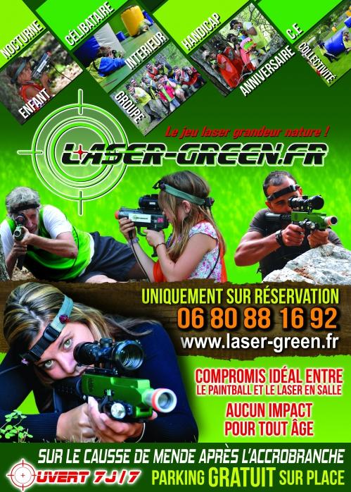 affiche Laser Green 5ème proposition.jpg