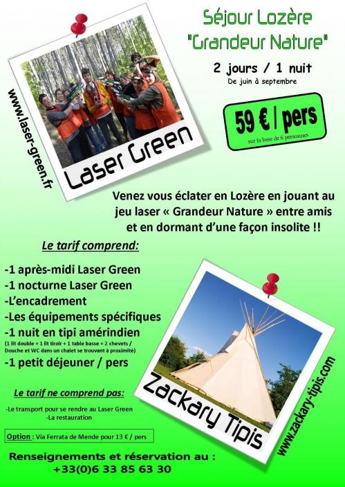 Séjour Grandeur nature Laser Green modifié.jpg