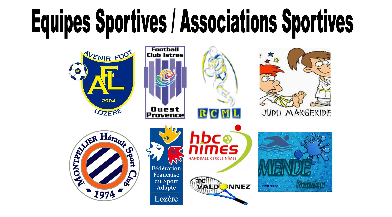 Equipes sportives et associations sportives.jpg